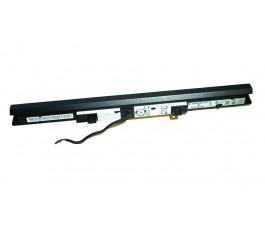 Batería L15L4A02 para...