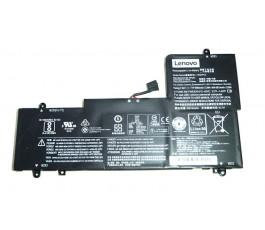 Batería L15M4PC2 para...