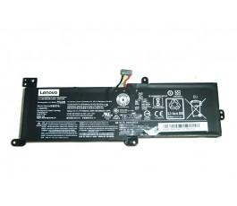 Batería L16M2PB1 para...