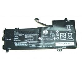 Batería L14M2P24 para...