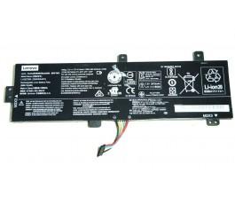 Batería L15S2TB0 para...