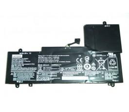 Batería L15L4PC2 para...
