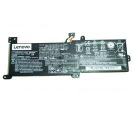 Batería L16C2PB2 para...