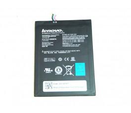 Batería L12T1P33 para...
