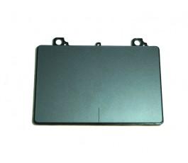 TouchPad para Lenovo...
