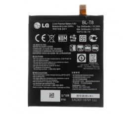 Batería BL-T8 para Lg Optimus G Flex D950 D955 D958 - Imagen 1