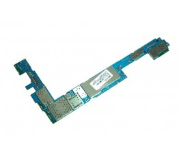 Placa base 32gb para...
