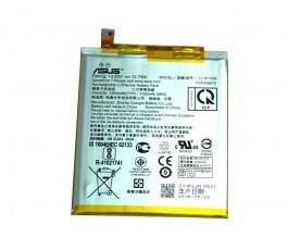 Batería C11P1708 para Asus...
