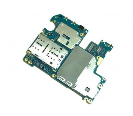 Placa base 64gb para Asus...