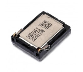 Altavoz Buzzer para Sony Xperia Z1 Compact M51W D5503 Z1C - Imagen 1