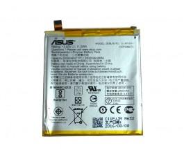 Batería C11P1511 para Asus...