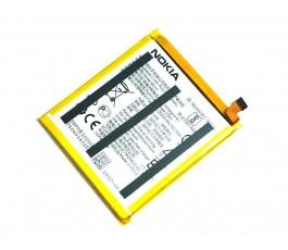 Batería HE319 para Nokia 3...