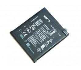 Batería HE330 para Nokia 3...