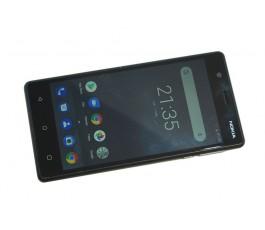 Nokia 3 TA-1032 16GB negro...