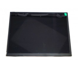 Pantalla lcd display...