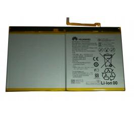 Batería HB26A5I0EBC para...