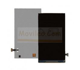 Pantalla Lcd Display para Huawei Ascend G600 - Imagen 1