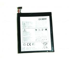 Batería TLp030JC para...