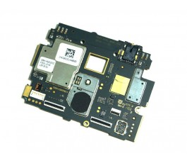 Placa base para Alcatel A3...