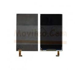 Pantalla Lcd Display para Huawei Y330 - Imagen 1