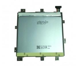 Batería C11P1426 para Asus...