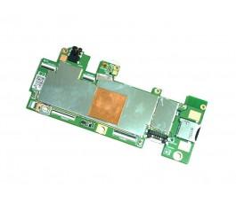 Placa base para Asus ZenPad...