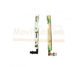 Flex Boton Encendido y Volumen para Huawei Ascend Y530 - Imagen 1