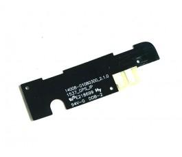 Antena GPS para Asus ZenPad...
