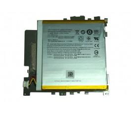 Batería PR-329083 para Acer...