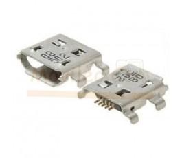 Conector Carga para Huawei Ascend Y530 - Imagen 1
