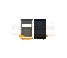Pantalla Lcd Display para Alcatel C3 OT-4033 OT4033 - Imagen 1