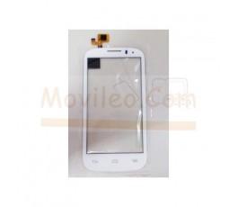 Pantalla Tactil Digitalizador Blanco para Alcatel POP C5 OT-5036 - Imagen 1