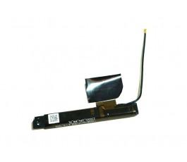 Antena para Asus ZenPad 10...