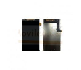 Pantalla Lcd Display para Alcatel C9 OT7047 OT-7047 - Imagen 1