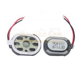 Altavoz Buzzer para Alcatel C9 OT-7047 OT7047 - Imagen 1