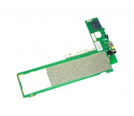 Placa base 16gb para Acer...