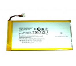 Batería PR-2874E9G para...