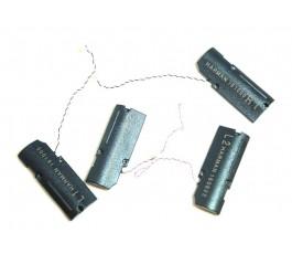 Set 4 altavoz buzzer para...
