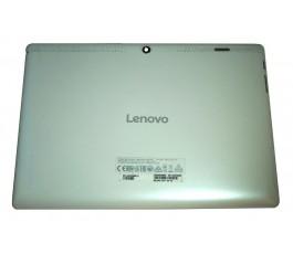 Tapa trasera para Lenovo...