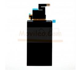 Pantalla Lcd Display para Sony Xperia M2 S50H D2303 D2305 D2306 - Imagen 1