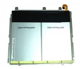 Batería C12P1601 para Asus...