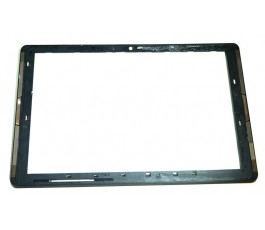 Marco pantalla para Acer...