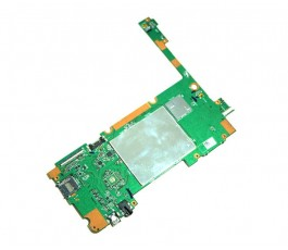 Placa base 32gb para Asus...