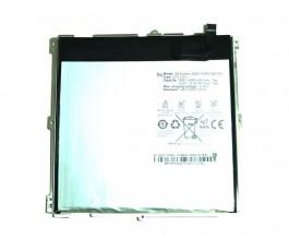 Batería BT-G007 para Bq...