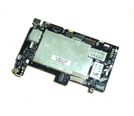 Placa base 16gb para Bq...