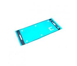 Adhesivo de Pantalla Táctil para Sony Xperia M2 M2 dual SIM D2303 D2305 D2306 D2302 S50H - Imagen 1