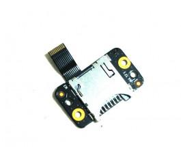 Modulo microSD para Bq...
