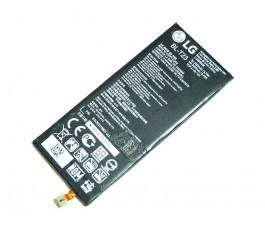 Batería BL-T23 para Lg X...