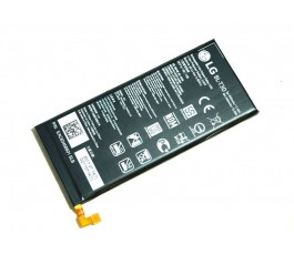 Batería BL-T30 para Lg X...