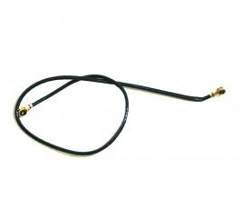 Antena coaxial para Alcatel...